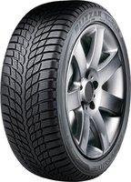Bridgestone Blizzak LM-32 205/45 R17 88V