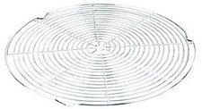 Metaltex Tortenkühler 30 cm