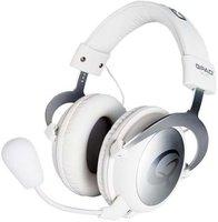 QPad QH-90 (weiß)