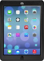 Otterbox Defender Series Outdoor-Cover (iPad Air)