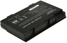 2-Power CBI0957A