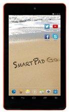 Mediacom Smart Pad 7.0 Go