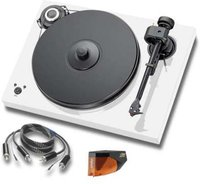 Pro-Ject Xperience SuperPack E