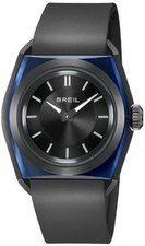 Breil TW0982