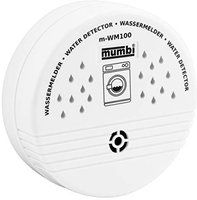 Mumbi WM100 Wasser-Melder