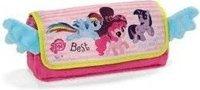 Nici My Little Pony Mäppchen zum Rollen (36233)
