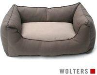 Wolters Basic Dog Lounge XL (125 x 95 cm)