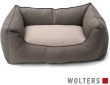 Wolters Basic Dog Lounge XL (125 x 95 cm)