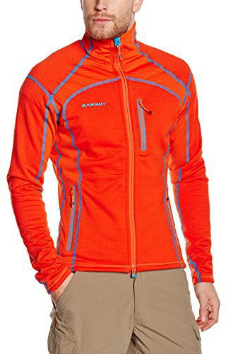 Mammut Eiswand Jacket Men