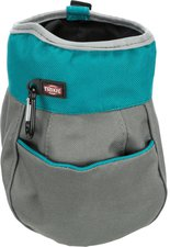 Trixie Dog Activity Goody Bag (10 x 14 cm)