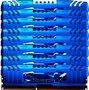 G.Skill Ripjaws Z 64GB Kit DDR3-1866 CL10 (F3-1866C10Q2-64GZM)