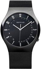 Bering 51840-222