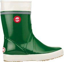 Nokian Footwear Hai dark green