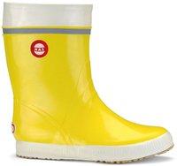 Nokian Footwear Hai yellow