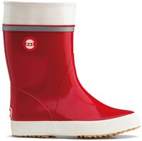 Nokian Footwear Hai red