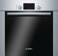 Bosch HBD42CS50
