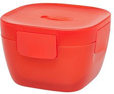 Aladdin Crave isolierte Lunchbox 0,85 L