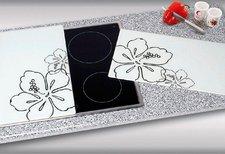 Kesper Flora Multi-Glasschneideplatte 2-er Set