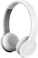 Trust Gala Wireless Bluetooth Headset