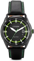 Citizen Eco-Drive AW1184-05E