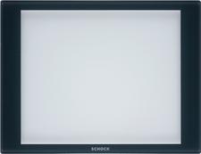 Schock 629015/N Glasschneidebrett
