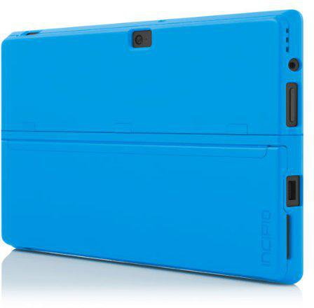 INCIPIO Schutzhülle für Microsoft Surface/Surface 2/Surface Pro/Surface Pro 2 (MRSF)
