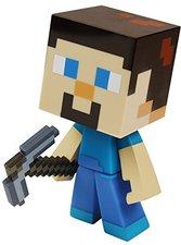 Gaya Entertainment Minecraft Figur Vinyl Steve