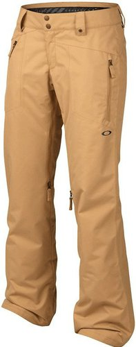Oakley Brookside Pants
