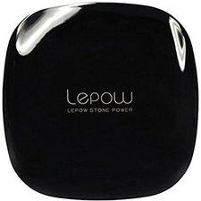 Lepow Moonstone