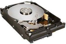 Seagate Desktop SSHD 2TB (STCL2000400)