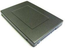 Hypertec Firestorm 2.5 SATA 240GB SSD