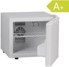 Amstyle Minikühlschrank 17 Liter