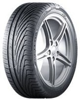 Uniroyal RainSport 3 255/40 R19 100Y