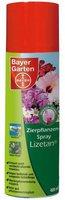 Bayer Garten Lizetan Plus Zierpflanzenspray