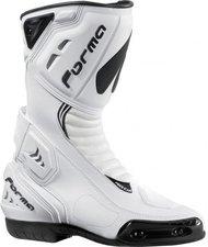 Forma Boots Freccia weiß