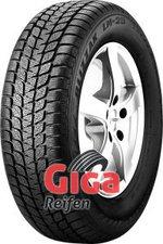 Bridgestone Blizzak LM-25 4x4 255/55 R18 109H RFT