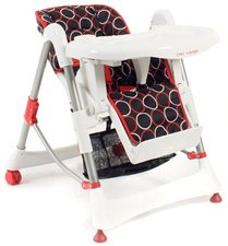 Chic 4 Baby Orbit (335 44)