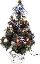 Brauns-Heitmann Weihnachtsbaum 45 cm