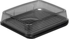 Cilio Barbecue Cooler