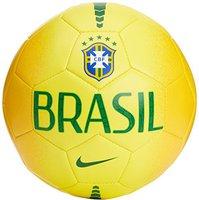 Nike Brasilien CBF Prestige