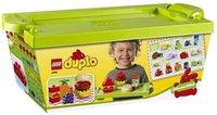 LEGO Duplo - Lustiges Picknick (10566)