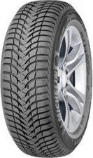 Michelin Alpin A4 225/50 R17 94H ZP