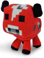 Character Options Minecraft Mooshroom 18 cm