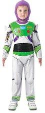 Disney Buzz Lightyear Kostüm
