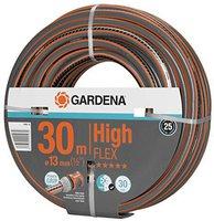 Gardena PVC-Schlauch Comfort HighFlex 1/2