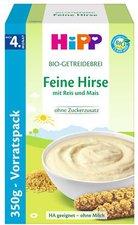 Hipp Feine Hirse (400 g)