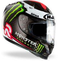 HJC R-PHA10 Plus Lorenzo Carbon