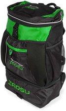 Zaosu Competition Sports Backpack