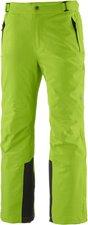 CMP Man Ski Salopette (3W17397N)