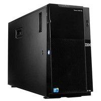 IBM System x3500 M4 7383 - Xeon E5-2630v2 2.6 GHz (7383D5G)